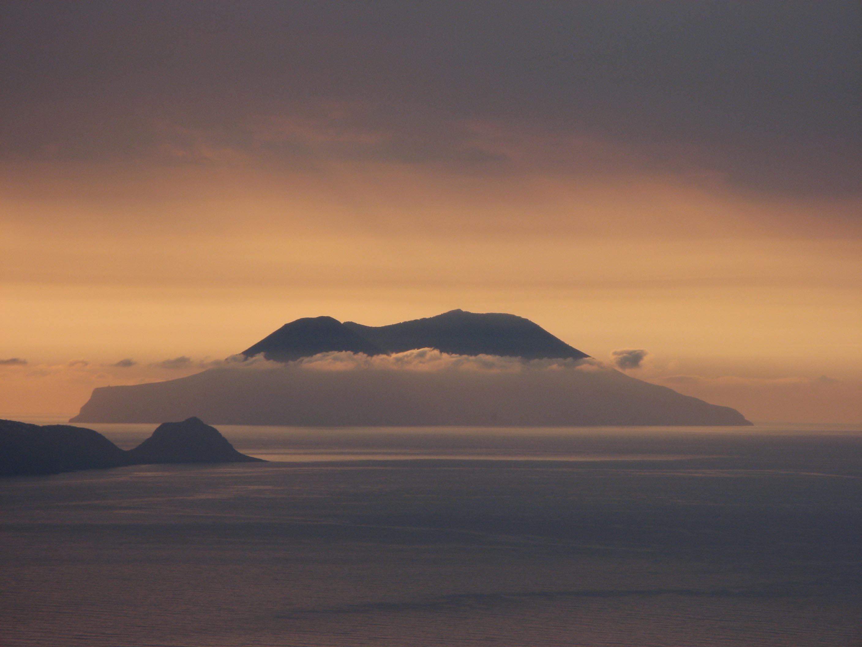 Alicudi-Insel-Natur 10