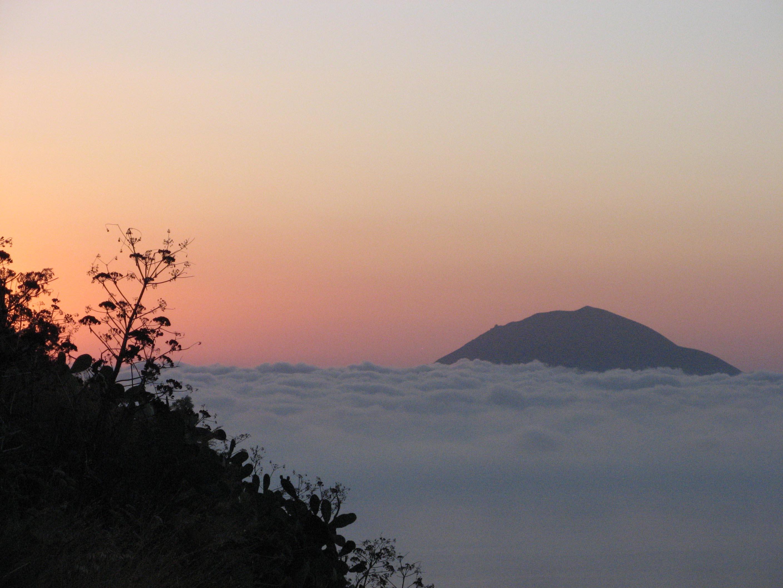 Alicudi-Insel-Natur 12