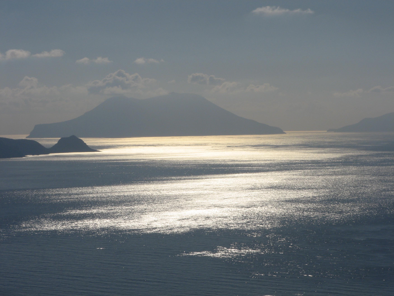 Alicudi-Insel-Natur 13