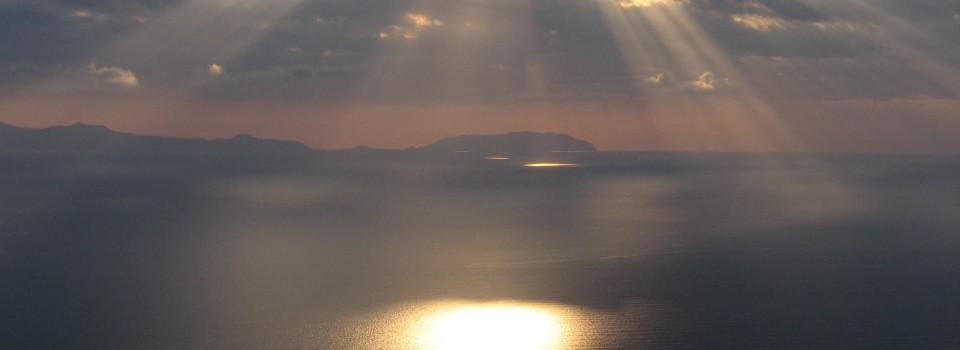Alicudi-Insel-Natur 14