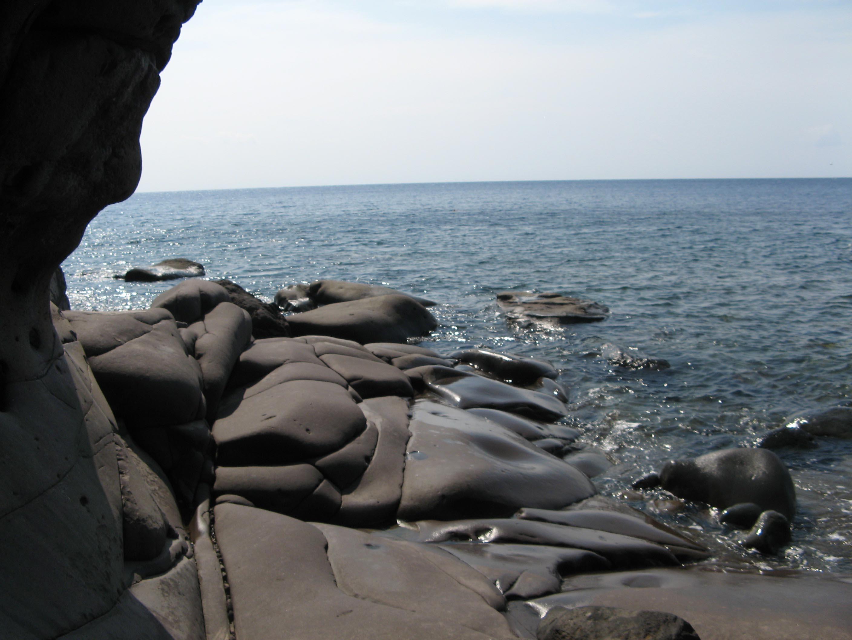Alicudi-Insel- Natur7