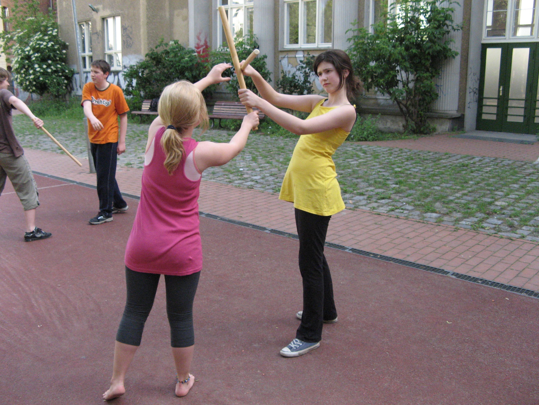 Berlin-Kung Fu-Selbstverteidigung10