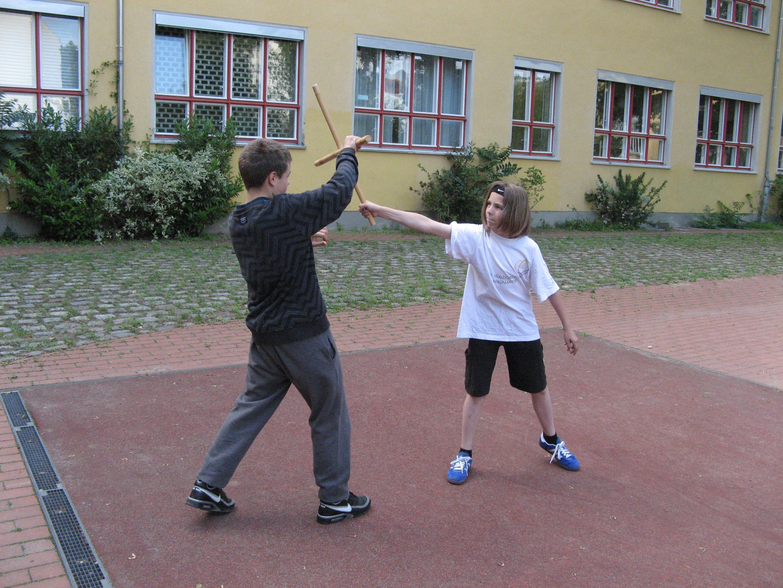 Berlin-Kung Fu-Selbstverteidigung12