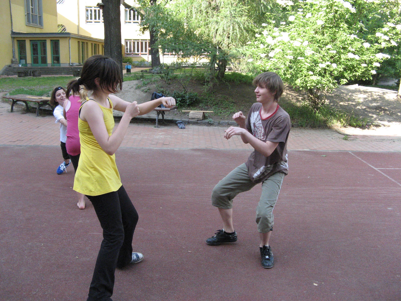 Berlin-Kung Fu-Selbstverteidigung14