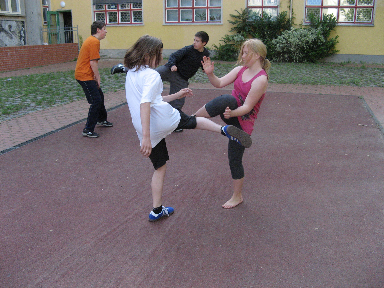 Berlin-Kung Fu-Selbstverteidigung15