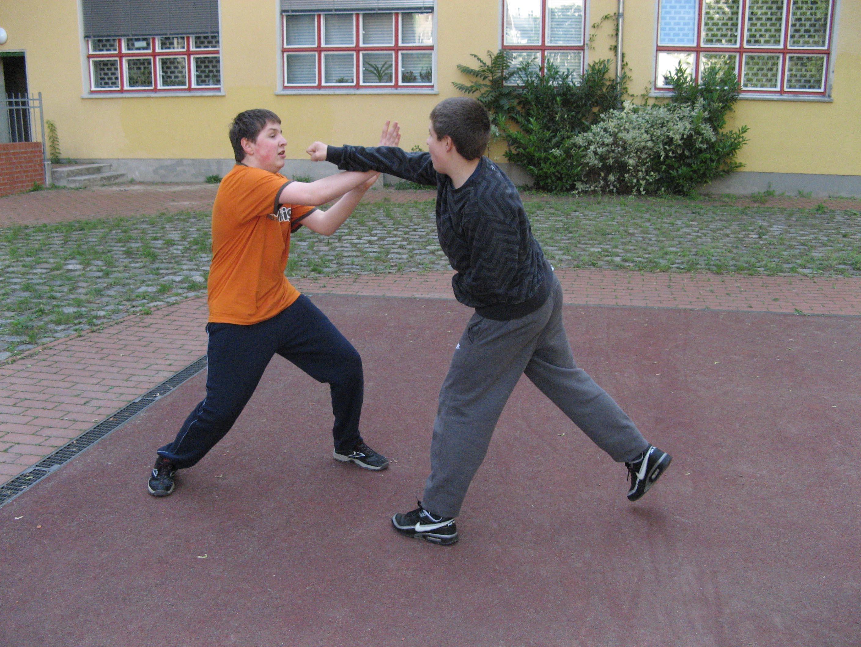 Berlin-Kung Fu-Selbstverteidigung16
