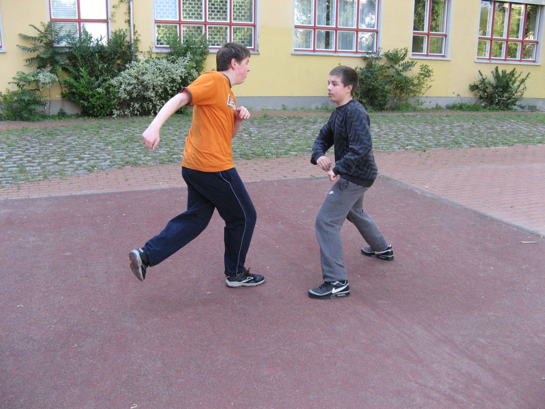 Berlin-Kung Fu-Selbstverteidigung17