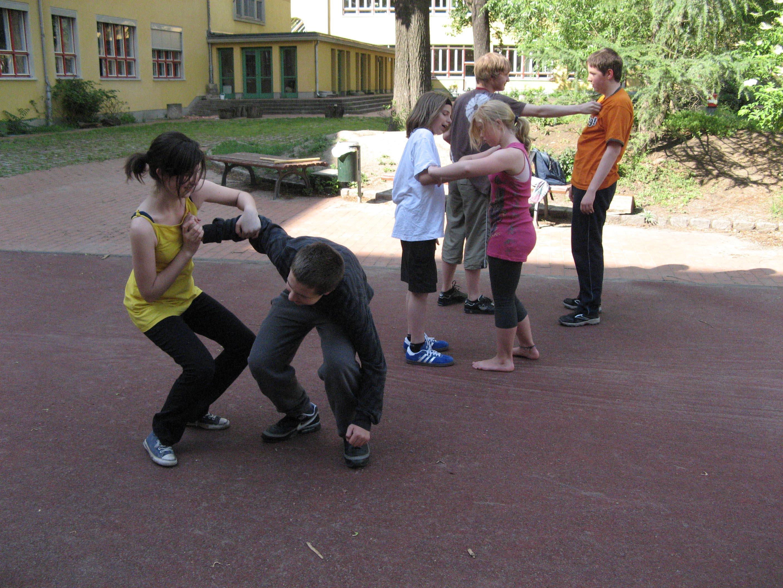 Berlin-Kung Fu-Selbstverteidigung2