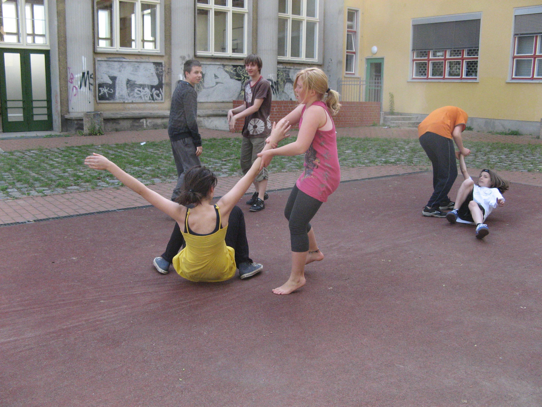 Berlin-Kung Fu-Selbstverteidigung3