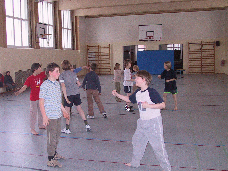 Berlin-Kung Fu-Selbstverteidigung35