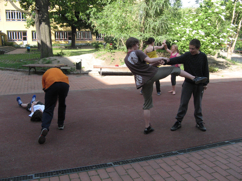 Berlin-Kung Fu-Selbstverteidigung4