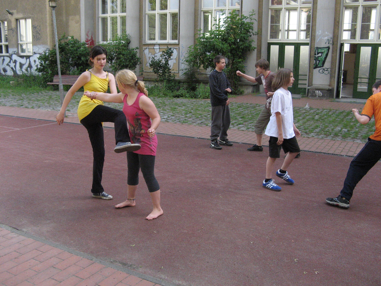 Berlin-Kung Fu-Selbstverteidigung5