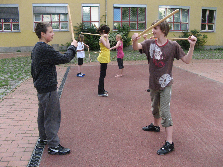 Berlin-Kung Fu-Selbstverteidigung8