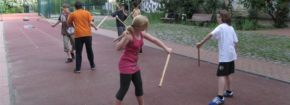 Berlin-Kung Fu-Selbstverteidigung9